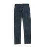 J.W. Brine New Drake Trousers in Grey