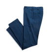 J.W. Brine Daryl Trouser in Navy