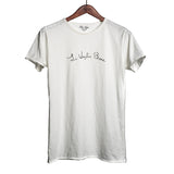 Mens Tee Shirt - Peter Nappi - 1