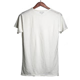 Mens Tee Shirt - Peter Nappi - 2