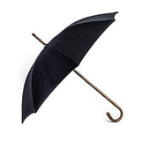 Black Umbrella - Peter Nappi - 1