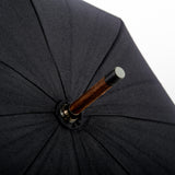Black Umbrella - Peter Nappi - 4