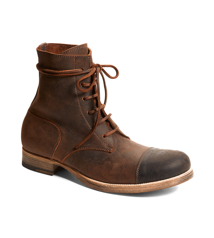 d0ce2dfb5df Men's Footwear | Peter Nappi