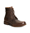 Julius Goodyear Boot in Vintage Black
