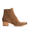 Mary Bootie in Cognac
