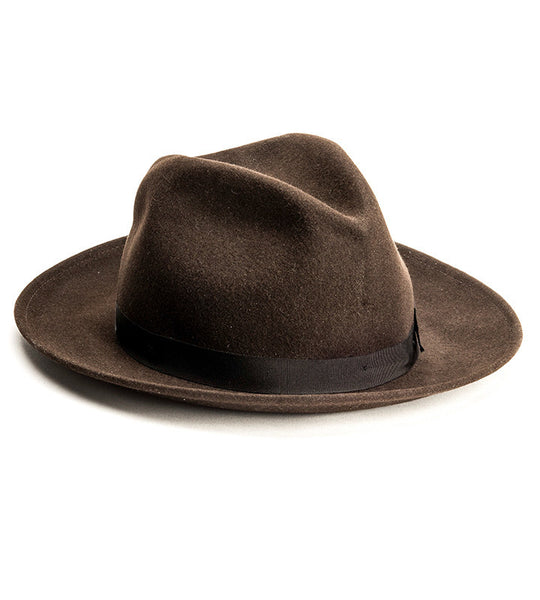 Accessories - Brands - Hats