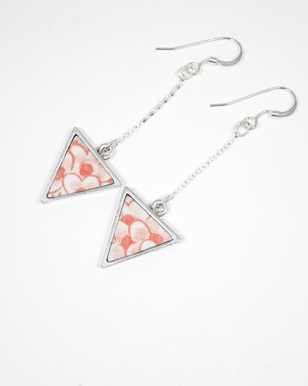 Mei Earrings (47-822)