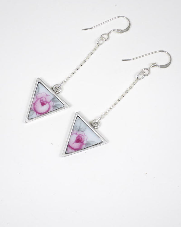 Mei Earrings (47-798)