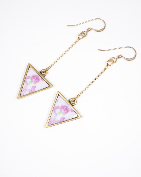 Mei Earrings (47-739)