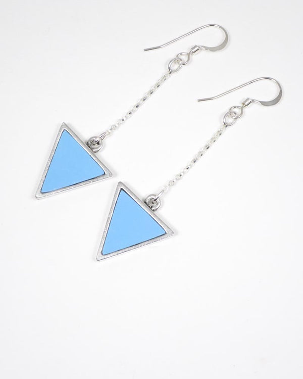 Mei Earrings (47-834)