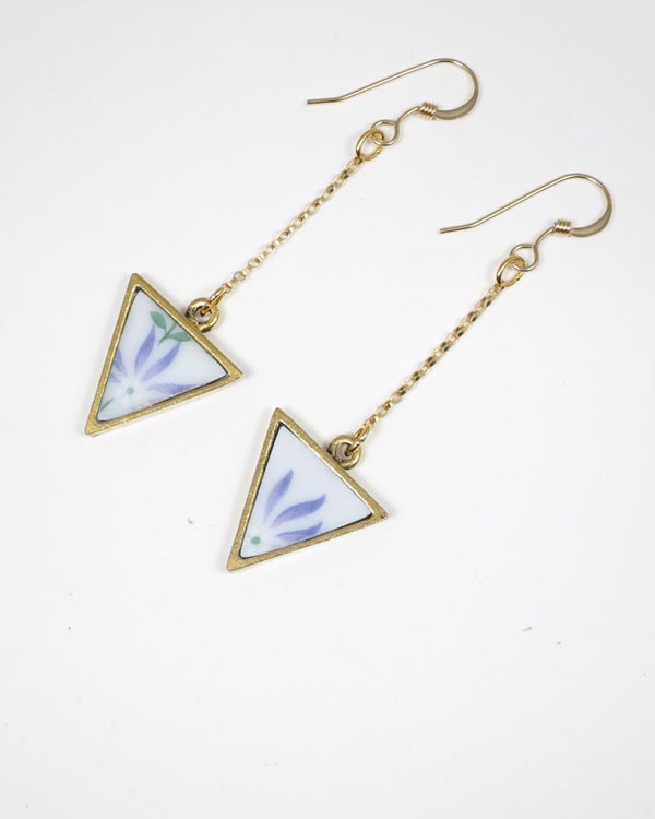 Mei Earrings (47-797)
