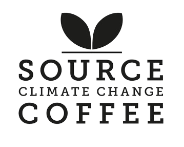 Source Climate Change Coffee
