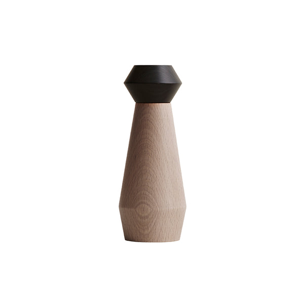 My Salt & Pepper Mill - Black