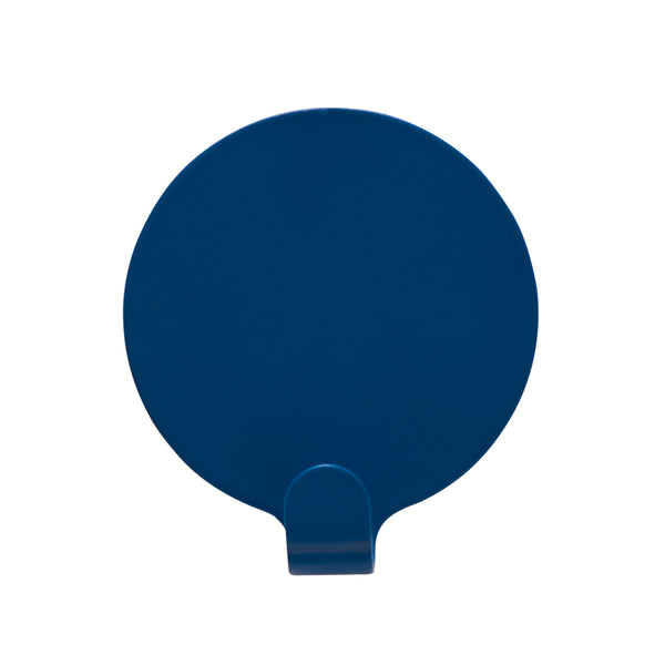Hook Ping - 2 Pcs/Pack - Dark Blue