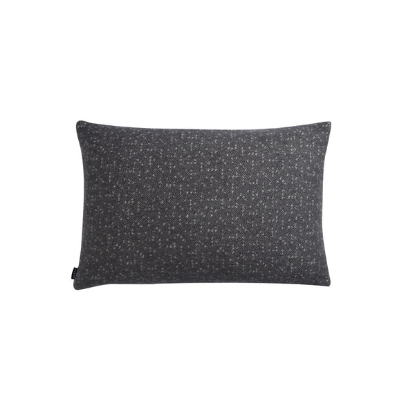 Tenji Pillow in Anthracite