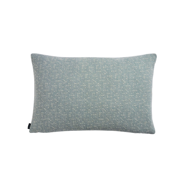 Tenji Cushion - Pale Blue
