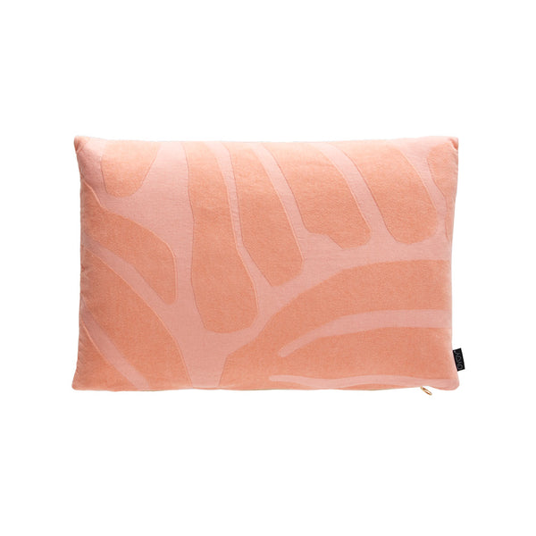 Roa Pillow - Peach