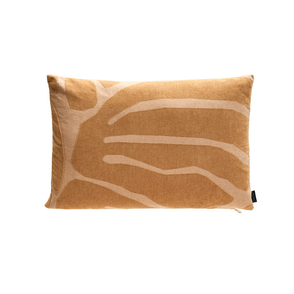 Roa Pillow - Apple Cinnamon