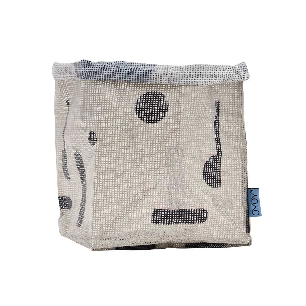Hokus Pokus Bag Rica - Small - Olive