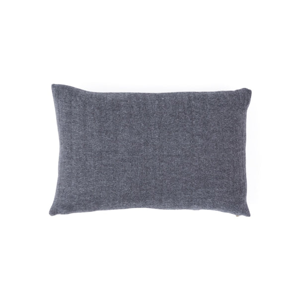 Kata Cushion