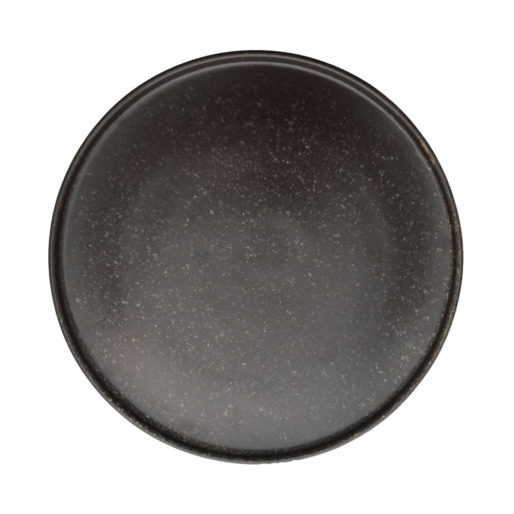 Inka Dinner Plate, Pack of 2