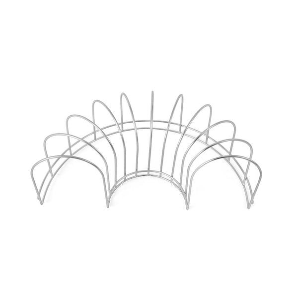 Dish Drainer - Silver