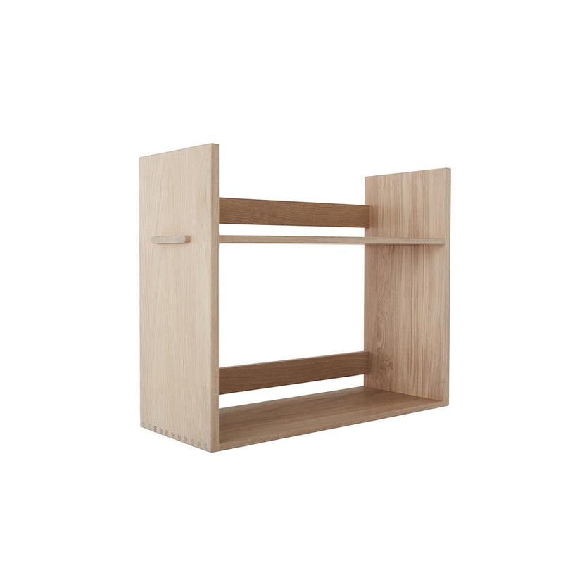 Lojo Shelf - Nature
