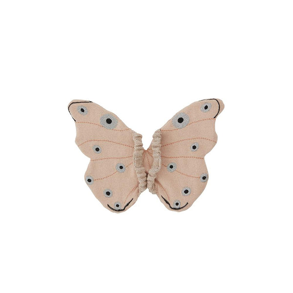 Butterfly Costume - For Dolls