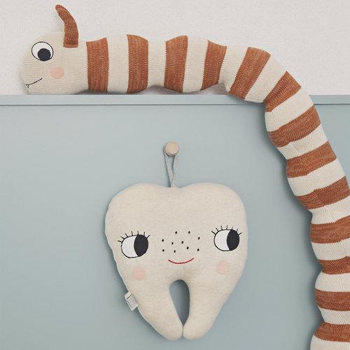 Tooth Fairy Cushion