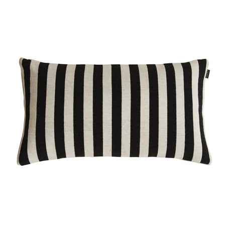 Luna Cushion in Black & White design by OYOY