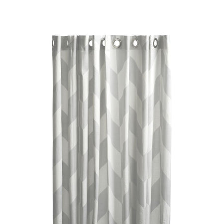 Mumi Shower Curtain design by OYOY