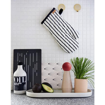Cutting Board in Geeni