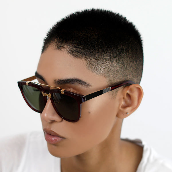 round sunglasses, sunglasses women, sunglasses men, classic sunglasses, timeless sunglasses, chic sunglasses, eyewear, sunglasses, sunnies, celebrity eyewear, los angeles, los angeles eyewear, designer eywear, designer, luxury eyewear, avant garde eyewear, unisex eyewear
