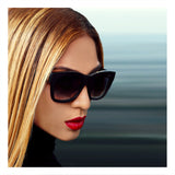 Celebrity Sunglasses. Designer Eyewear for men & women. limited edition.