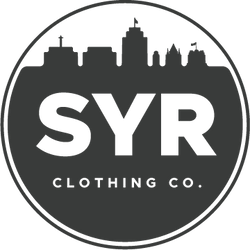 SYR Clothing Co. LLC