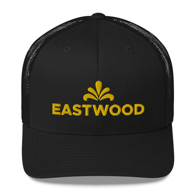 'Eastwood' Trucker Cap