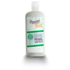 Kauai Primal Rainforest - Body Lotion