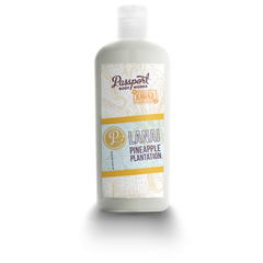 Lanai Pineapple Plantation - Body Lotion