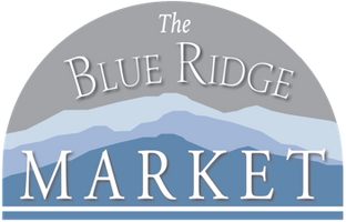 The Blue Ridge Market