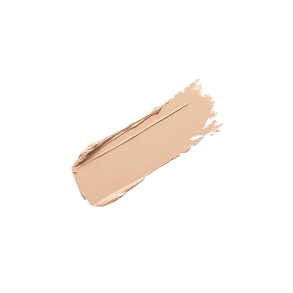 Sleek kompaktinė pudra Creme to Powder Foundation