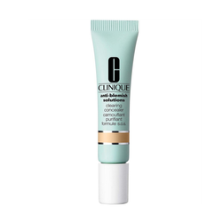 Clinique spuogų maskuoklis Anti-Blemish Solutions Clearing Concealer
