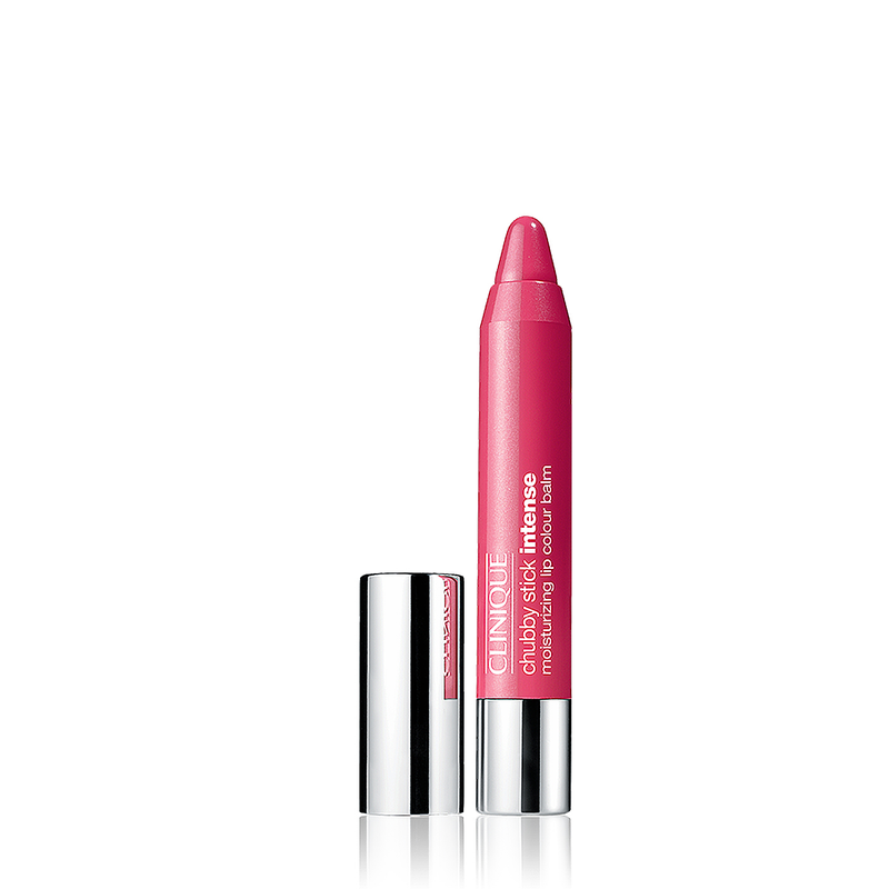 Clinique lūpų balzamas Moisturizing Lip Colour Balm
