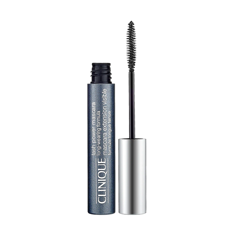 Clinique blakstienų tušas Lash Power™