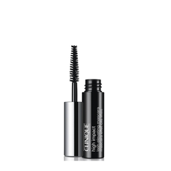 Clinique blakstienų tušas High Impact Push Up Mascara