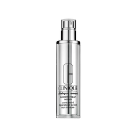 Clinique serumas Clinique Smart™
