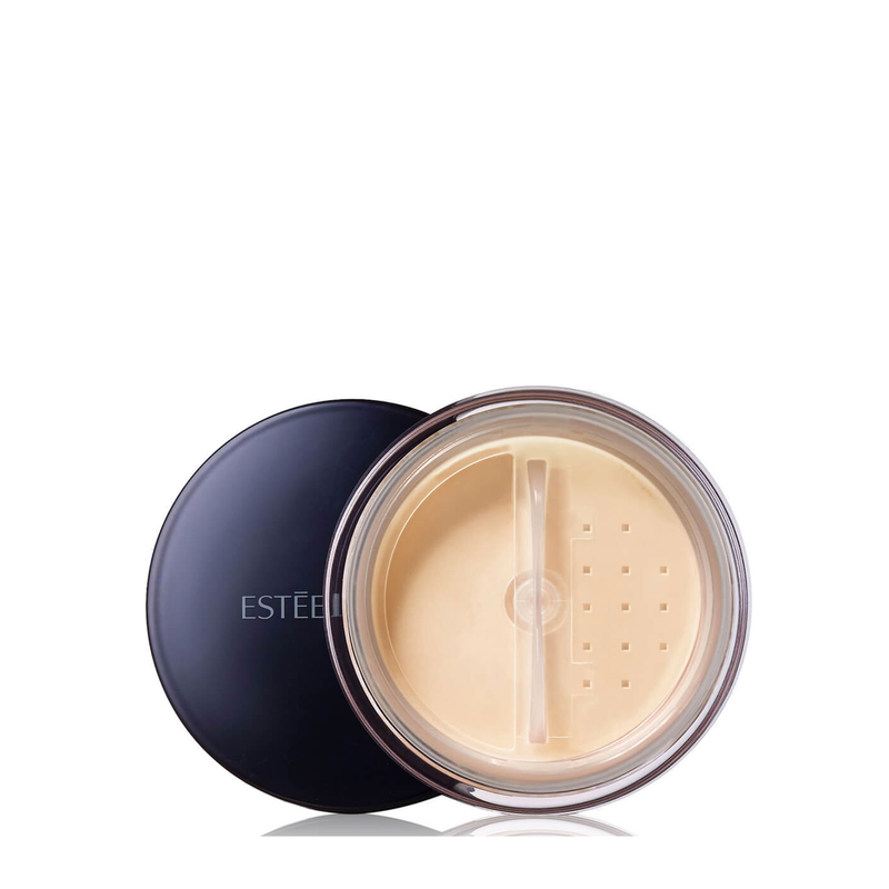 ESTÉE LAUDER BIRI PUDRA Perfecting Loose Powder