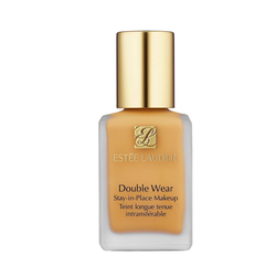 Estée Lauder kreminė pudra Double Wear Stay-in-Place Makeup SPF10