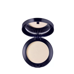 ESTÉE LAUDER KOMPAKTINĖ PUDRA Set. Blur. Finish. Perfecting Pressed Powder