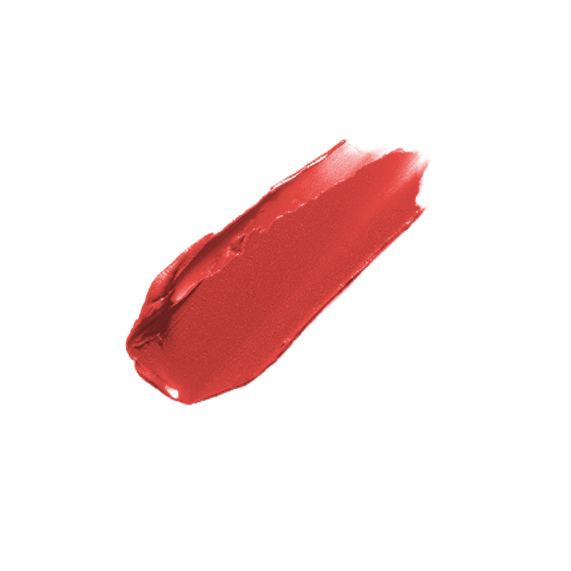 Clinique lūpų dažai Clinique Pop™ Lip Colour + Primer