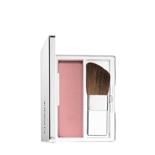 Clinique skaistalai Blushing Blush™ Powder Blush